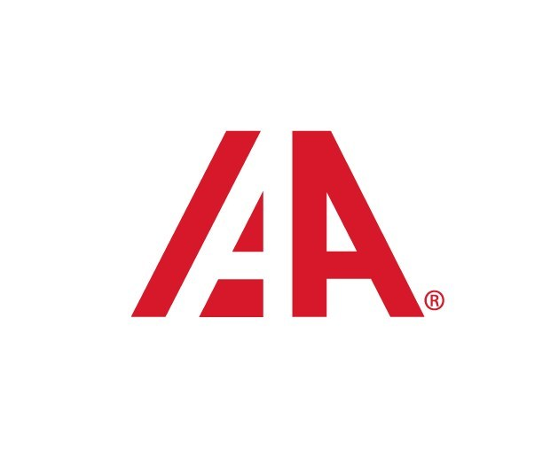 IAA Names Vance Johnston as Chief Financial Officer