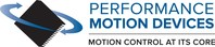 Performance Motion Devices., Inc., a global leader in embedded motion control solutions.