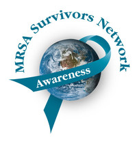MRSA Survivors Network