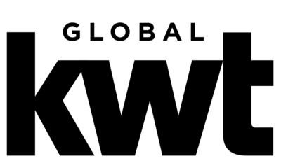 (PRNewsfoto/KWT Global)