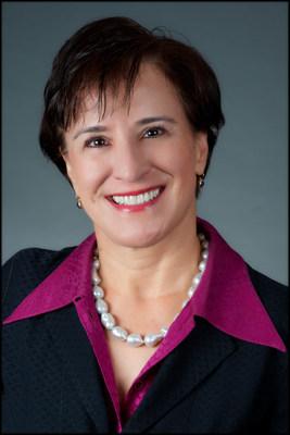 Cynthia Comparin