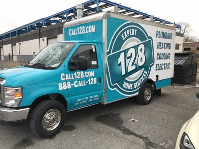 During the height of the busy summer real estate season, 128 Plumbing, Heating, Cooling & Electric is offering tips and advice to homeowners in the greater Boston area for preparing their utilities before placing their homes on the market.