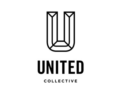 UNITED COLLECTIVE(TM) (PRNewsfoto/UNITED COLLECTIVE)