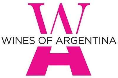 Wine of Argentina