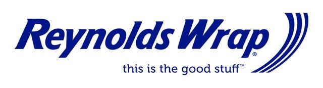 Reynolds Wrap Logo