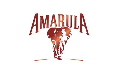Amarula Cream (CNW Group/Amarula Cream)