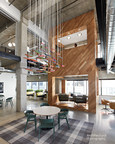 Second Annual Capital One Survey Reveals What San Francisco Professionals Want in the Workplace