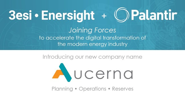 3esi-Enersight Acquires Palantir Solutions, Combined Company