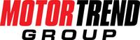 Motor Trend Group (PRNewsfoto/Motor Trend Group)