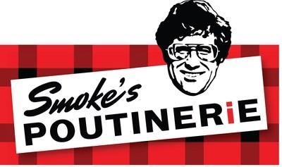 Smoke's Poutinerie (CNW Group/Smoke's Poutinerie)