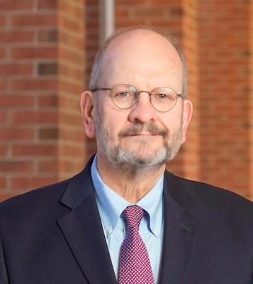 Roy Baynes, MB.BCh., M.Med., PhD, FCP, FACP