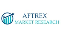 Aftrex Market Research (PRNewsfoto/Aftrex Market Research)
