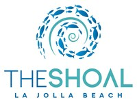 The Shoal La Jolla Beach