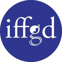 International Foundation for Functional Gastrointestinal Disorders (IFFGD)
