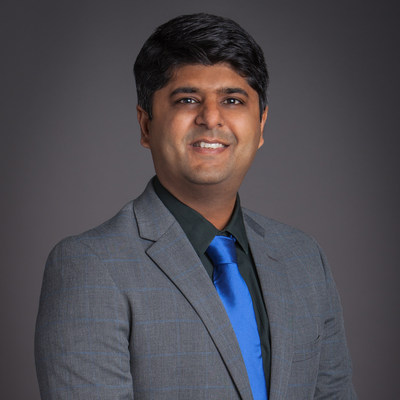 Sameer Shah has joined Burns & McDonnell as the company strengthens its environmental team and expands service offerings in California.
