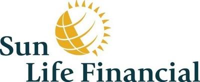 Sun Life Financial (CNW Group/Sun Life Financial Canada)