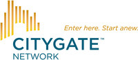 (PRNewsfoto/Citygate Network)
