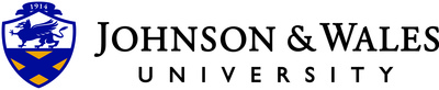 Johnson & Wales University Commencement Ceremonies Scheduled Nationwide