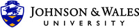 Johnson & Wales University (PRNewsfoto/Johnson and Wales University)
