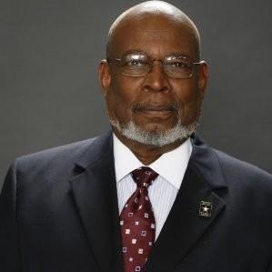 Rhodell J. Fields, III (1937-2018)