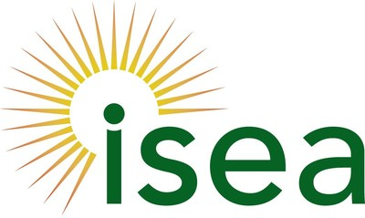 Established in 1975, The Illinois Solar Energy Association (ISEA) is a non-profit organization that promotes the widespread application of renewable energy through education and advocacy. As the Illinois chapter of the American Solar Energy Society, ISEA is the local resource for educational classes, events, renewable energy related policy developments, local news and access to local renewable energy vendors. www.illinoissolar.org