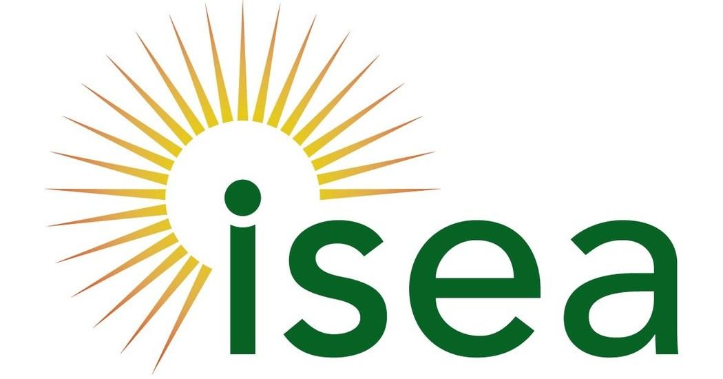 The Illinois Solar Energy Association logo jpg?p=facebook.
