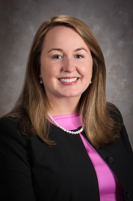 Watercrest Senior Living Group proudly announces Whitney Lane as Vice President of Clinical Operations.