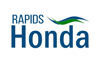 Honda Rapids Logo