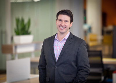 J Schwan, founder of digital innovation firm, Solstice, named as St Ives new CEO.