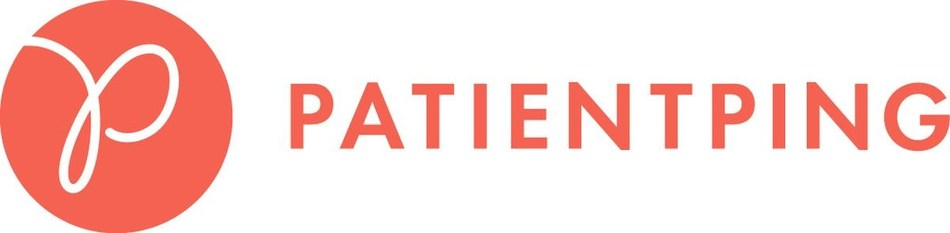 PatientPing is a Boston-based care coordination platform that reduces the cost of healthcare by seamlessly connecting providers to coordinate patient care. The platform allows providers to collaborate on shared patients through Pings–real-time notifications when patients receive care–and Stories–important patient context at the point of care. (PRNewsfoto/PatientPing)
