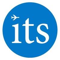www.its.com
