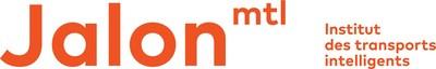 Logo : Jalon (Groupe CNW/Jalon)
