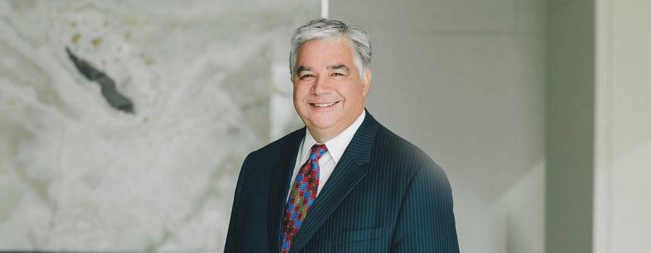 Hon. Peter Van Loan (CNW Group/Aird & Berlis)
