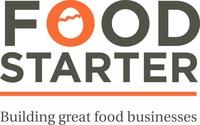 Food Starter (CNW Group/Food Starter)
