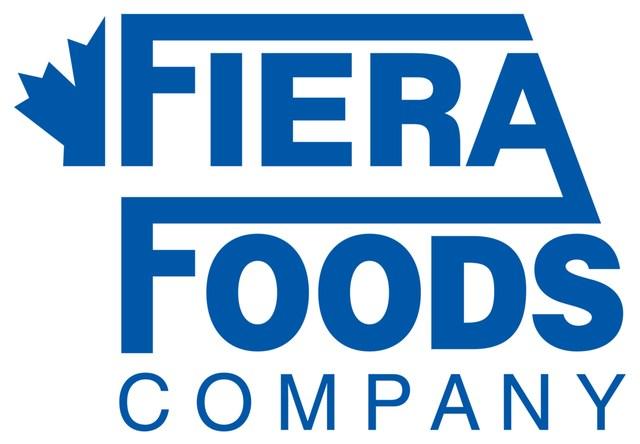 Fiera Foods (CNW Group/Food Starter)