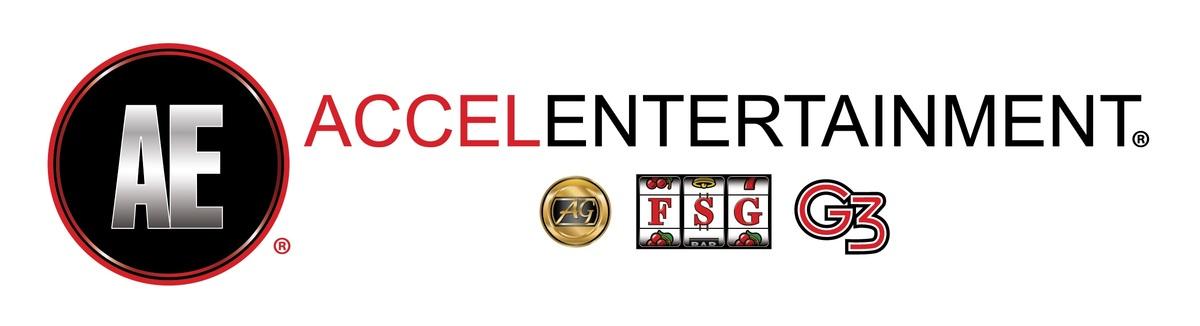 fafafa tm gold slots casino