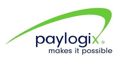 (PRNewsfoto/Paylogix, LLC.)