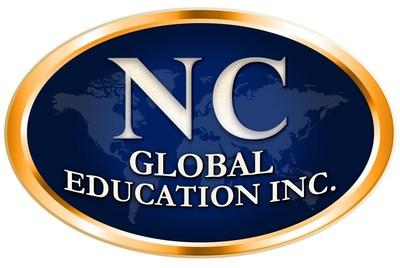 www.ncglobaledu.com