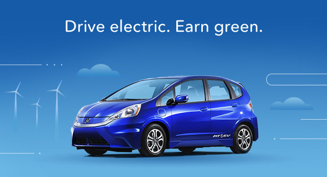 Enel X's JuiceNet® platform will power the Honda SmartCharge™ test programme that finds ideal charging times for Honda Fit EVs with the potential to cut costs and earn monetary rewards for Fit owners