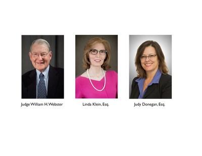 Veteran's Consortium Legal Team