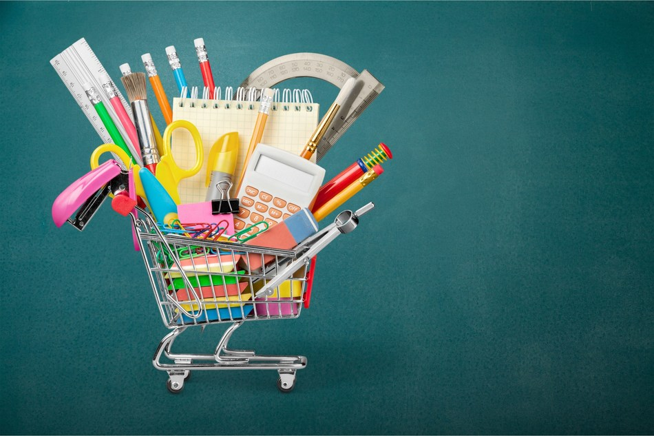 School is in session: How to save money before the bell rings