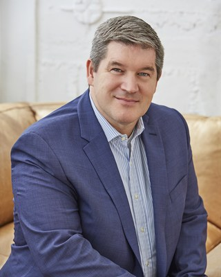 Thomas Becker - Virgin Hotels' new Senior Vice President of Operations