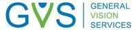 (PRNewsfoto/General Vision Services (GVS),2)