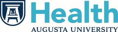 AU Health logo