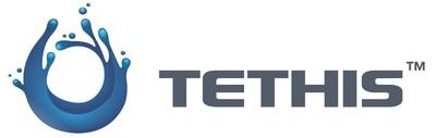 Tethis, Inc.