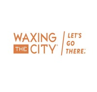Waxing The City logo