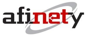 Afinety, Inc.