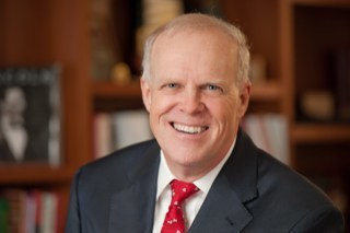 Dr. John L. Hennessy, chairman of Alphabet Inc. and former president of Stanford University, will accept the 2018 Noyce Award at the SIA Annual Award Dinner on Thursday, Nov. 29, 2018 in San Jose.