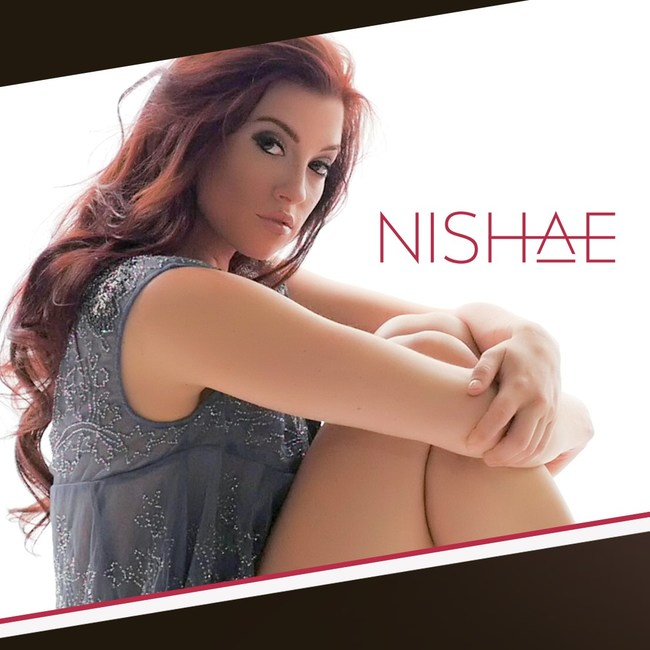 "Nishae is debuting her first self-written, self-produced singles, ""Come Away"" and ""Soul Searching""."
