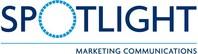 Spotlight Marketing Communications Logo